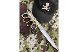 NEW! Траншейный нож США Mark 2