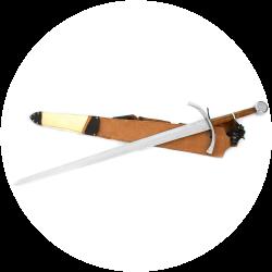 Купить настоящий меч
